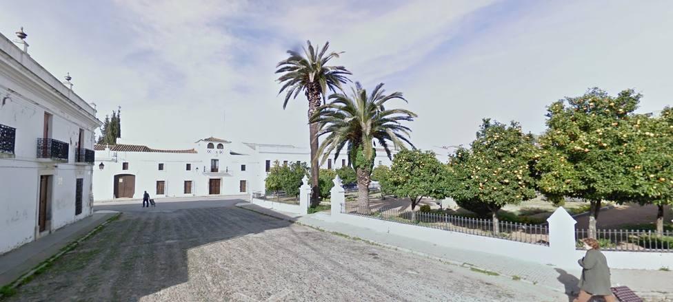 ctv-w0x-burguillos-del-cerro