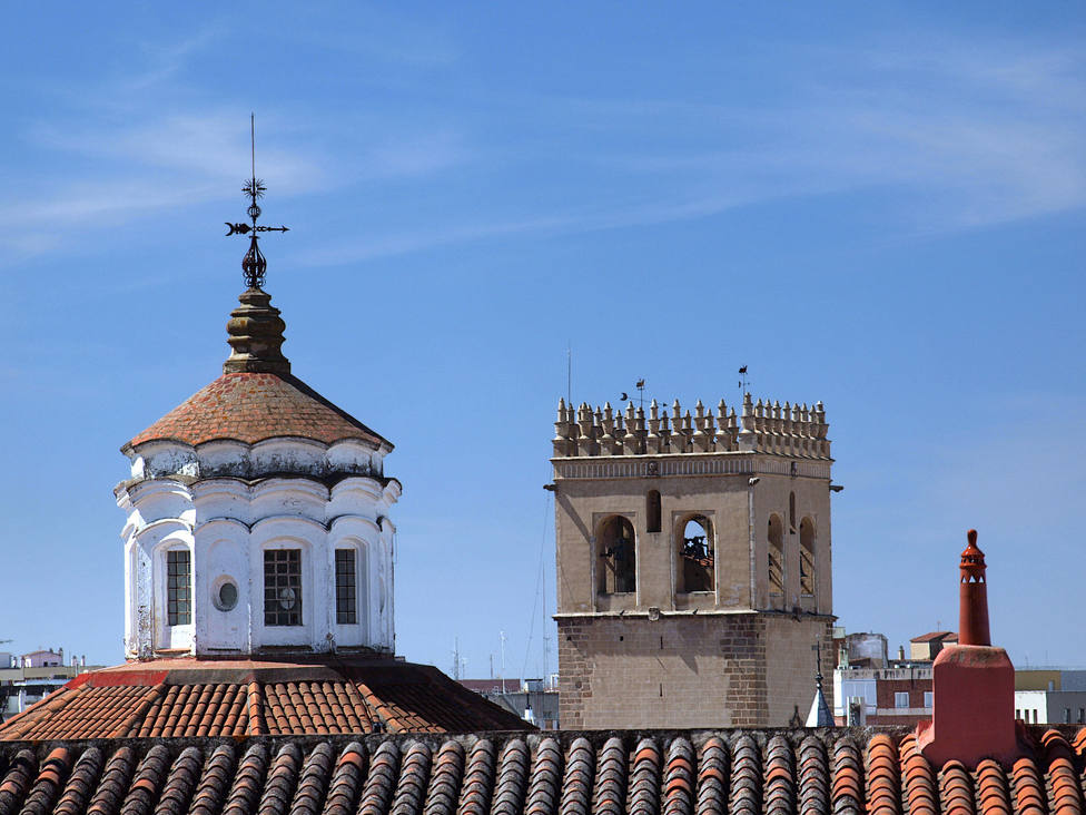 ctv-vyk-1920px-badajoz top of concepcion church and cathedral 57-2
