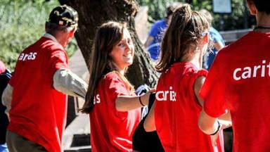 ctv-ho1-caritas
