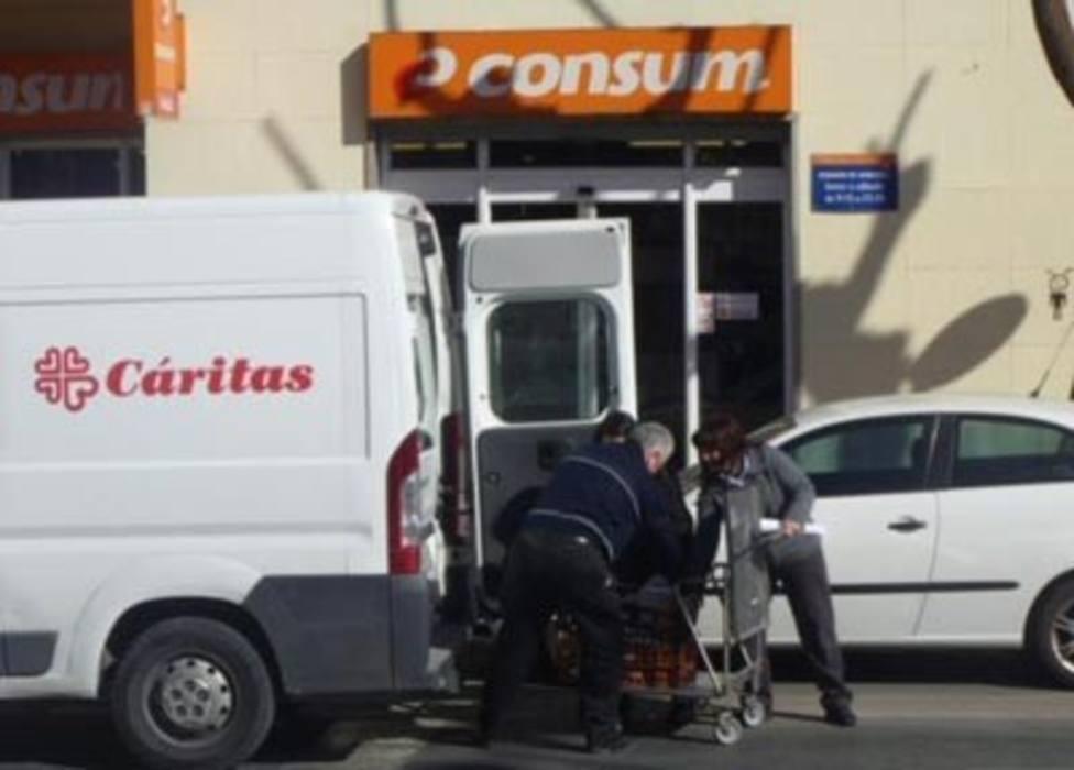 ctv-zvz-consum-profit