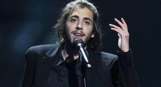 Salvador Sobral, primera estrella confirmada para la próxima edición del Jazz Voyeur Mallorca Festival