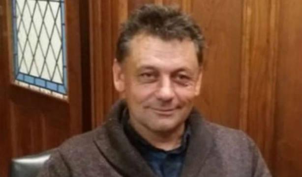 El hermetismo rodea la investigación del edil de IU asesinado hace un mes en Llanes
