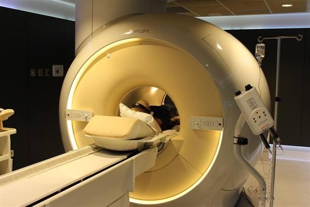 El 44% de los pacientes desea tener más información antes, durante y después de someterte a una resonancia magnética