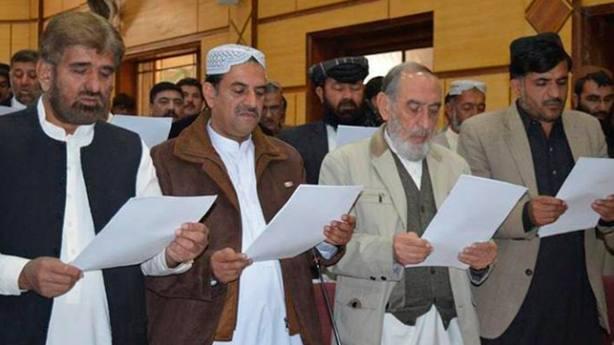La Declaración de Islamabad reclama libertad religiosa para los cristianos y otras minorías religiosas