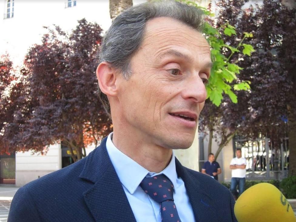 Duque imagina que habrá Gobierno en España y está dispuesto a repetir de ministro: Hay muchísimo que hacer todavía