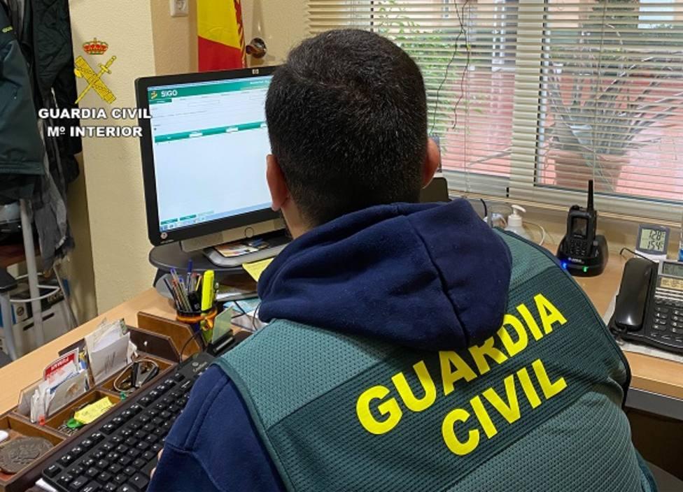 Catorce detenidos y más de 3000 sanciones en la Región de Murcia por incumplimiento de las medidas