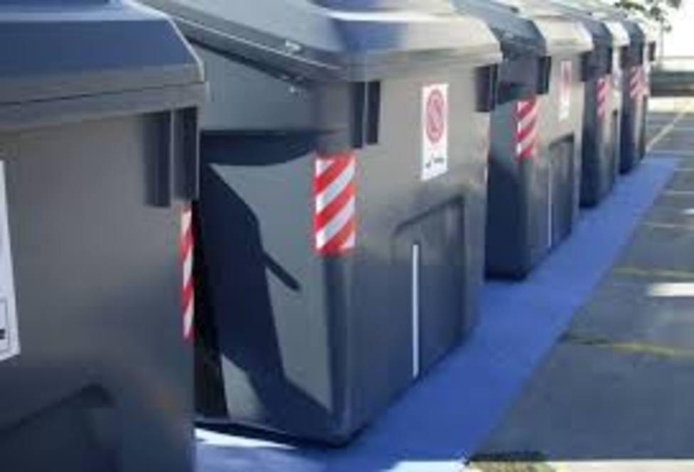 Los recibos de agua y basura quedan aplazados