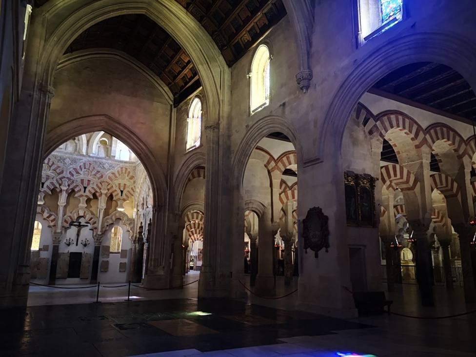 Córdoba recibe el sello mundial que la reconoce como un destino seguro para los turistas