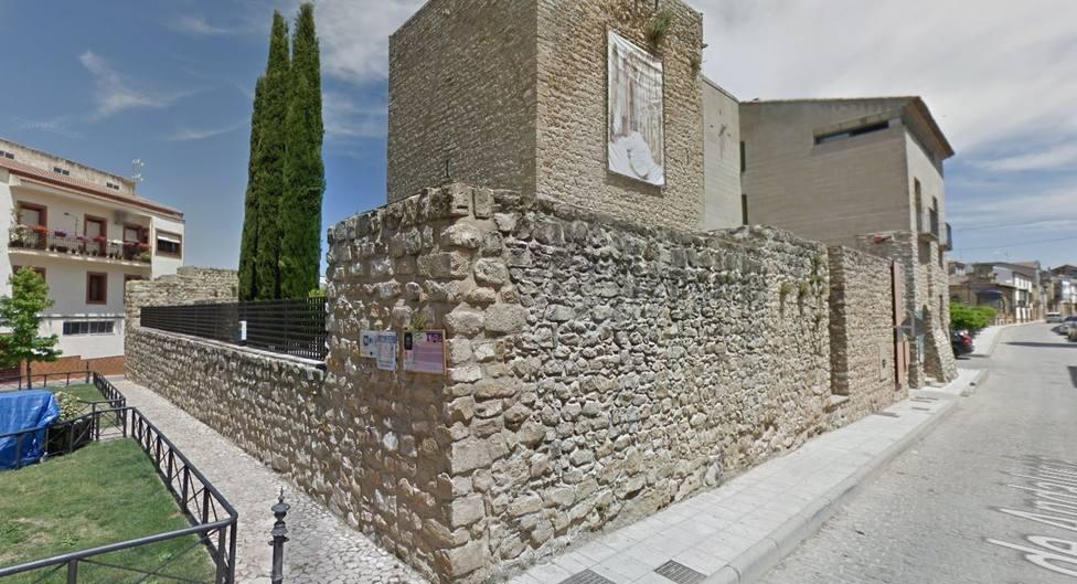 ctv-9wd-castellar