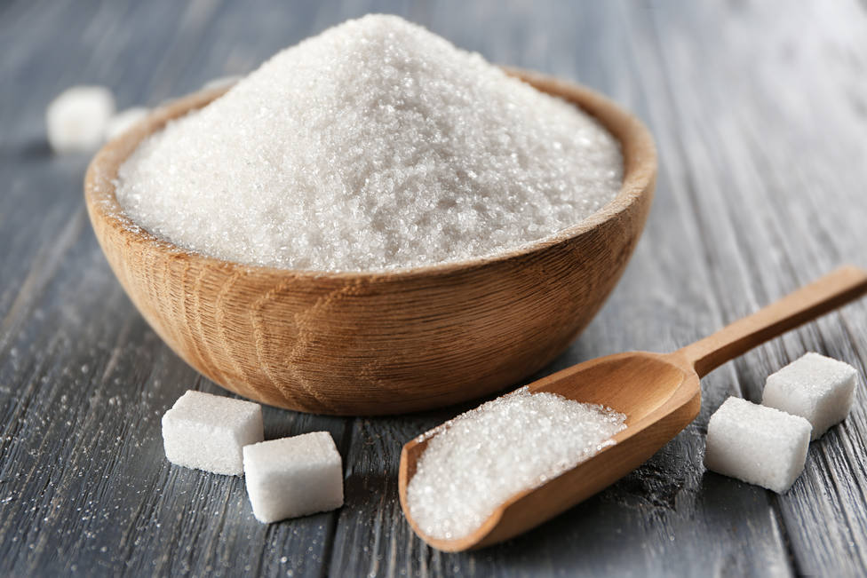 Estevia, aspartamo, azúcar blanco o moreno… ¿cuál es el mejor edulcorante?