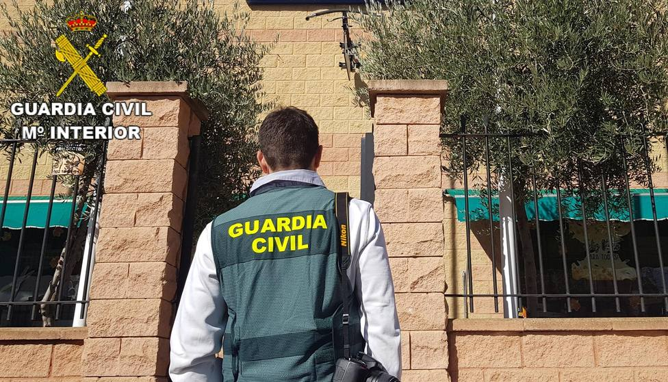 ctv-cmu-guardia-civil