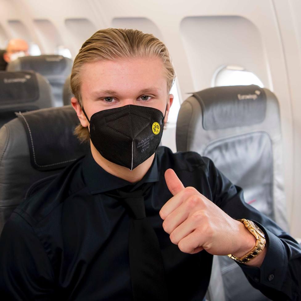 Sevilla - Borussia Dortmund: Horario y dónde ver y escuchar el partido