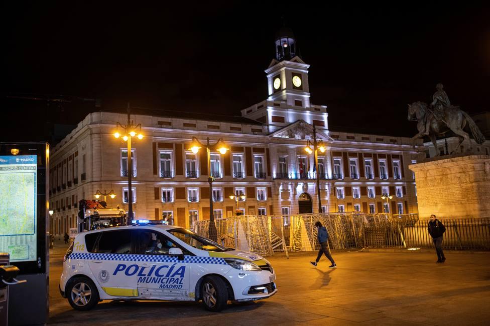 ¿Qué se puede hacer y qué no en Madrid desde este fin de semana?