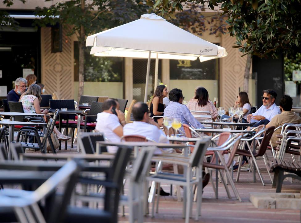 ctv-wcz-terraza-bar