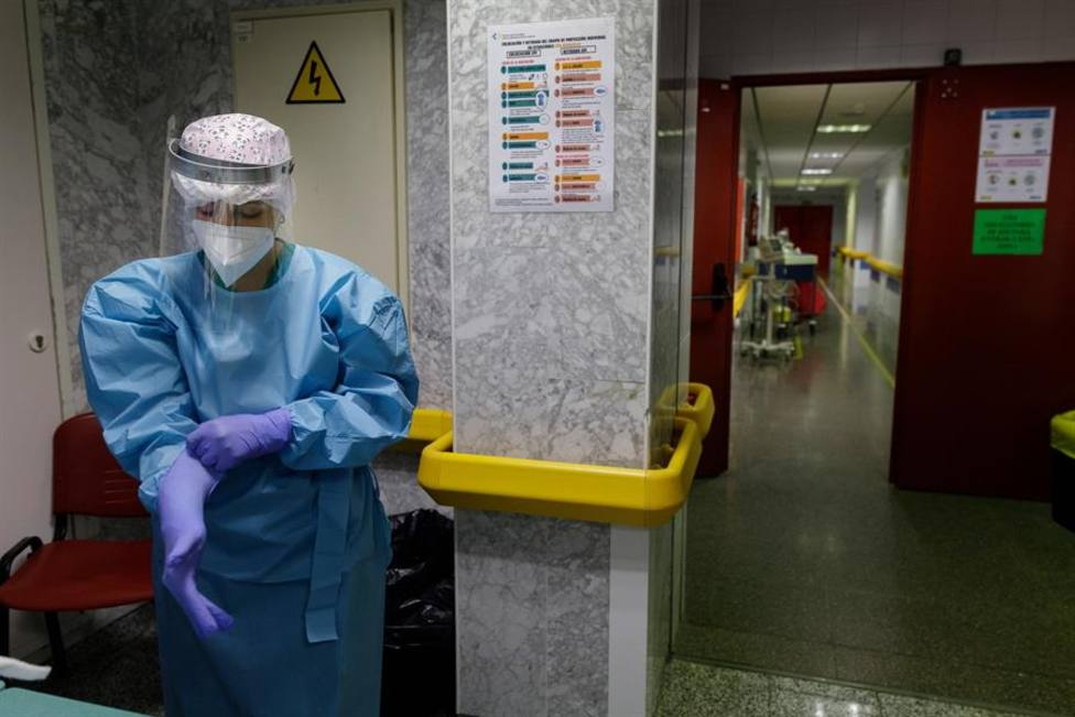 Nuevos estudios para detecta la respuesta inmunitaria contra la covid
