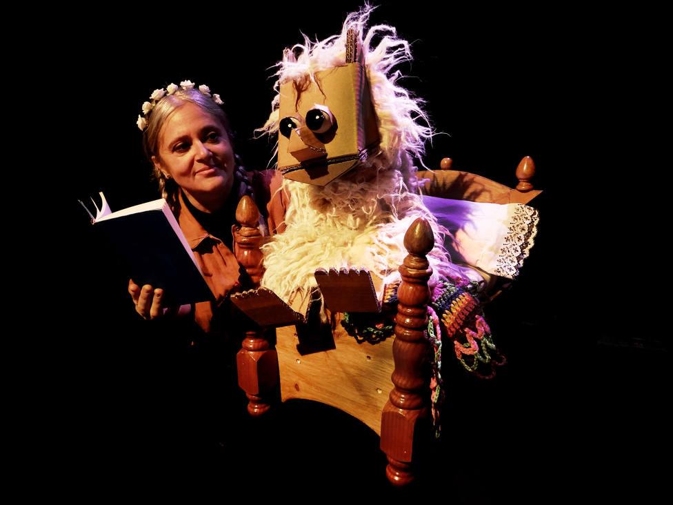 ctv-xtw-02-teatro-los-claveles---hermosinda