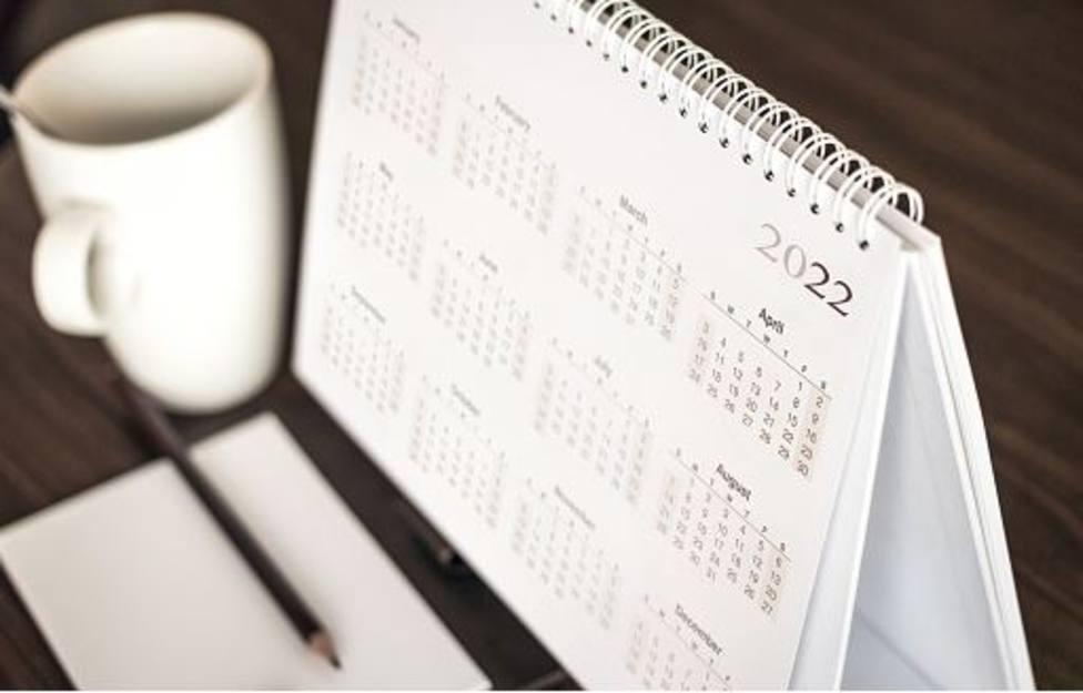 ctv-hk2-calendario-2022