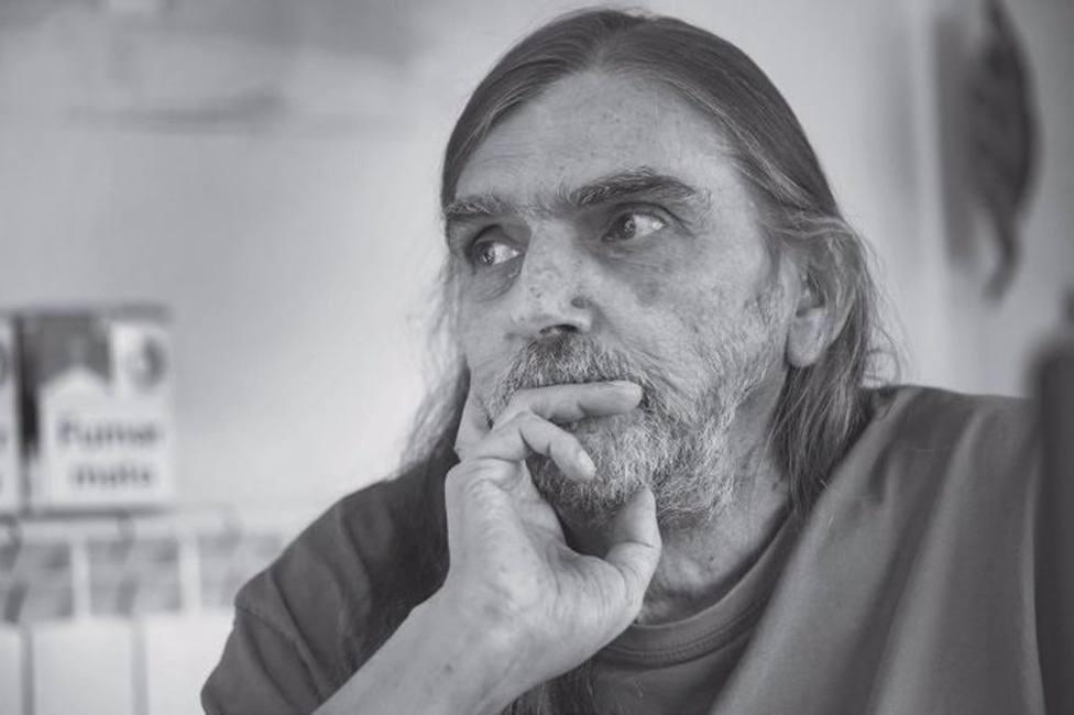 Muere el escritor catalán Jordi Cussà a los 60 años