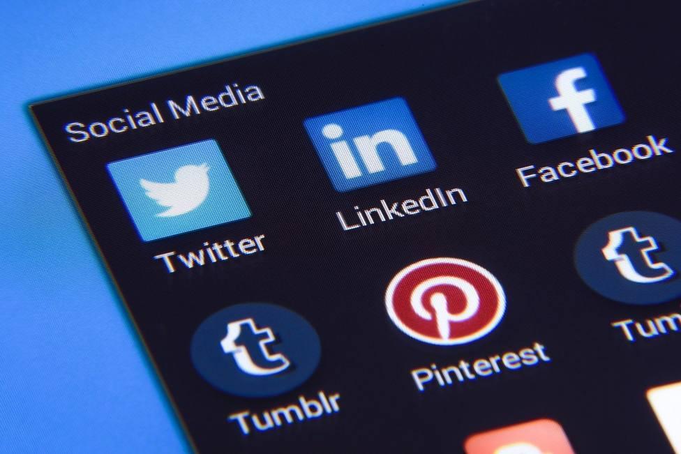 """¿Censura en redes sociales? """"En caso de fricción, debe de imperar siempre la libertad de expresión"""""""