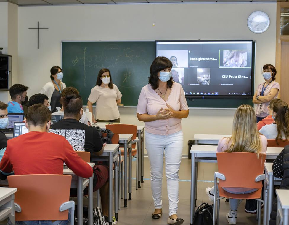 ctv-39p-curso-posgrado-ceu-argentina-1