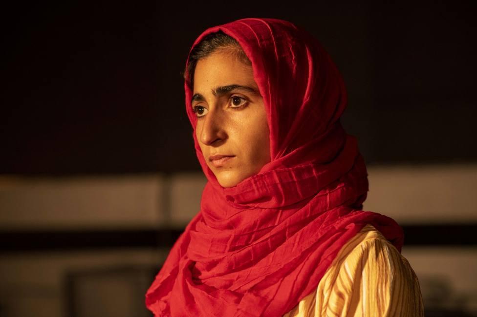 Las reflexiones de 'Shock 2' y la obra 'Los remedios', propuestas del Festival de Teatro de Logroño