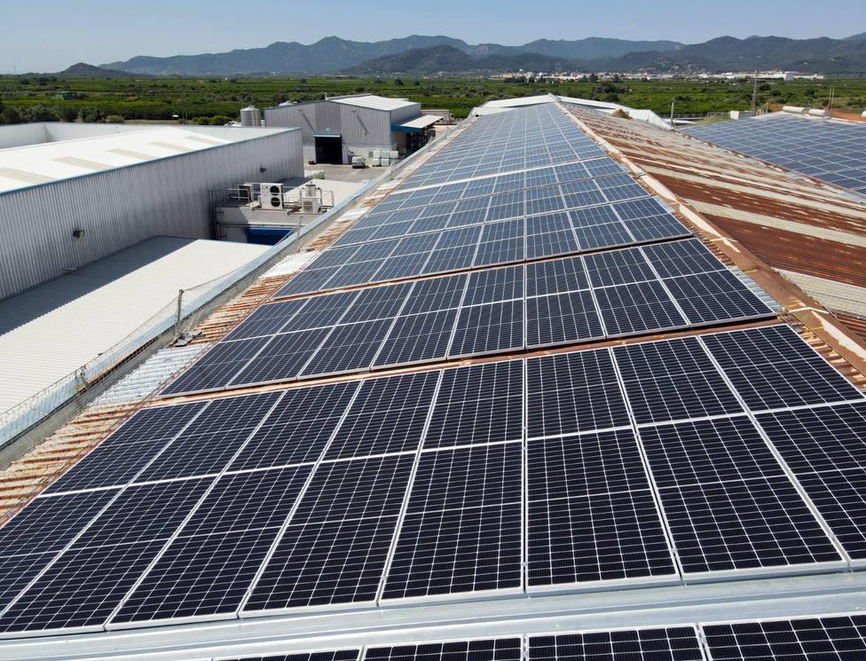 ctv-wg2-placas-solares-zse