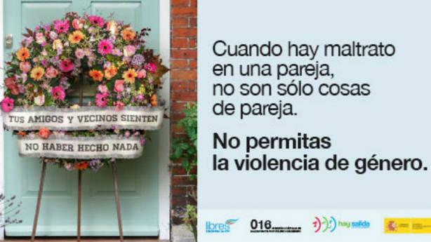 De la sentencia de La Manada a la violencia contra la mujer: vergüenza, culpa y entredicho