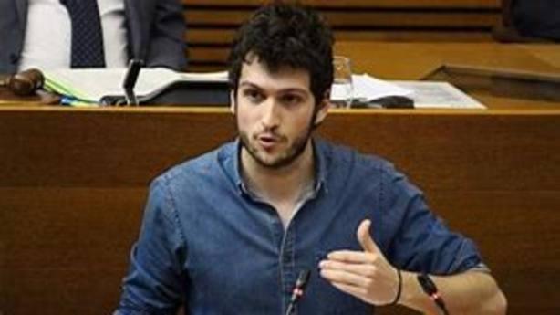 Antonio Estañ