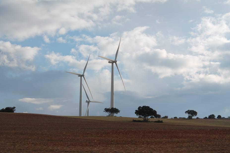 PP propone excluir a las instalaciones de renovables más pequeñas de la revisión de su rentabilidad razonable