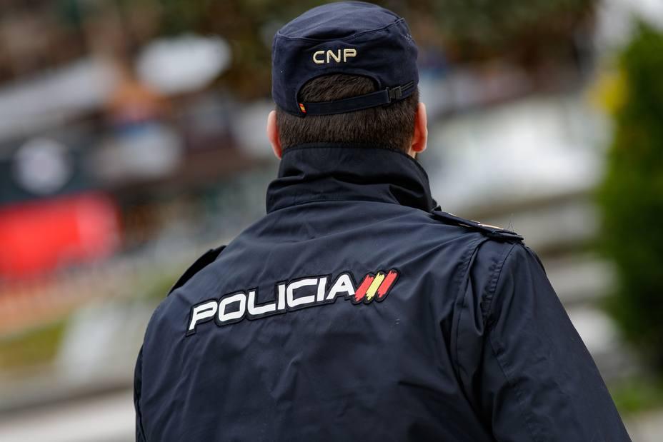 Sindicatos policiales cuestionan que eventos como el River-Boca se sigan pagando con dinero público