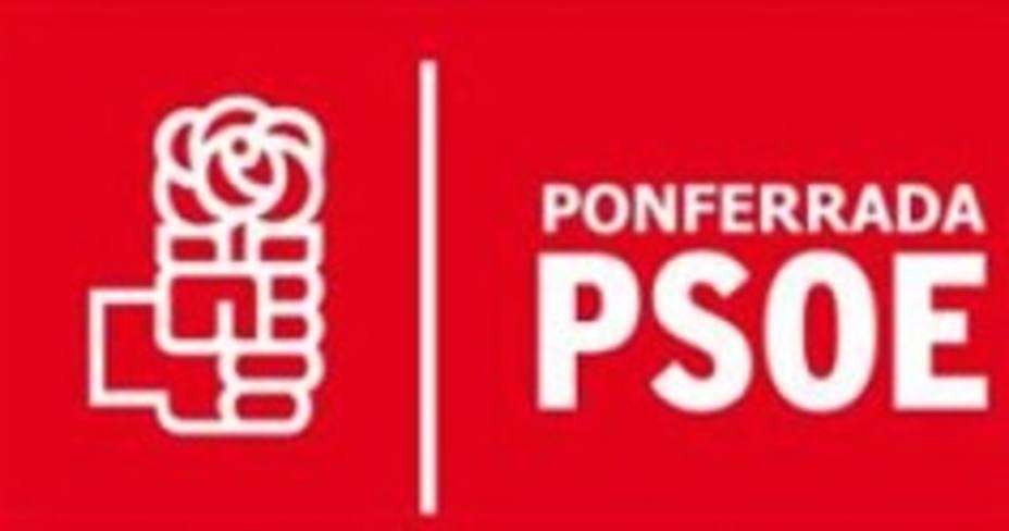 PSOE Ponferrada