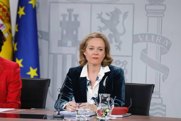 El Gobierno aprueba mañana la Agenda del Cambio con reformas para un crecimiento sostenible a largo plazo