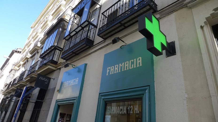 Los nuevos dispositivos de seguridad para medicamentos, estrategia de la UE para combatir la venta de fármacos falsos