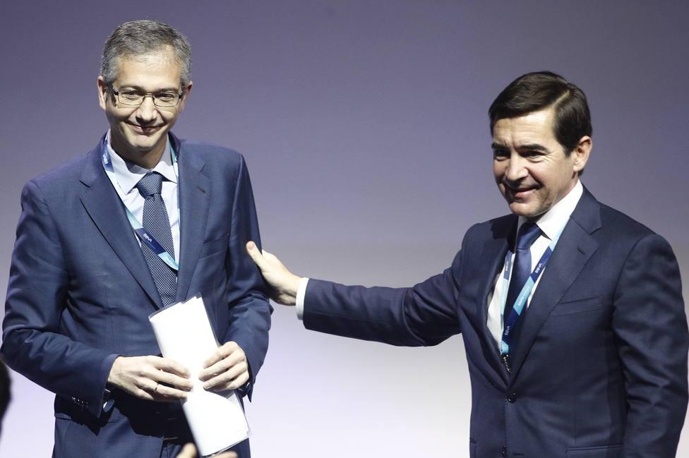 El Banco de España advierte de que los españoles desconocen conceptos financieros básicos