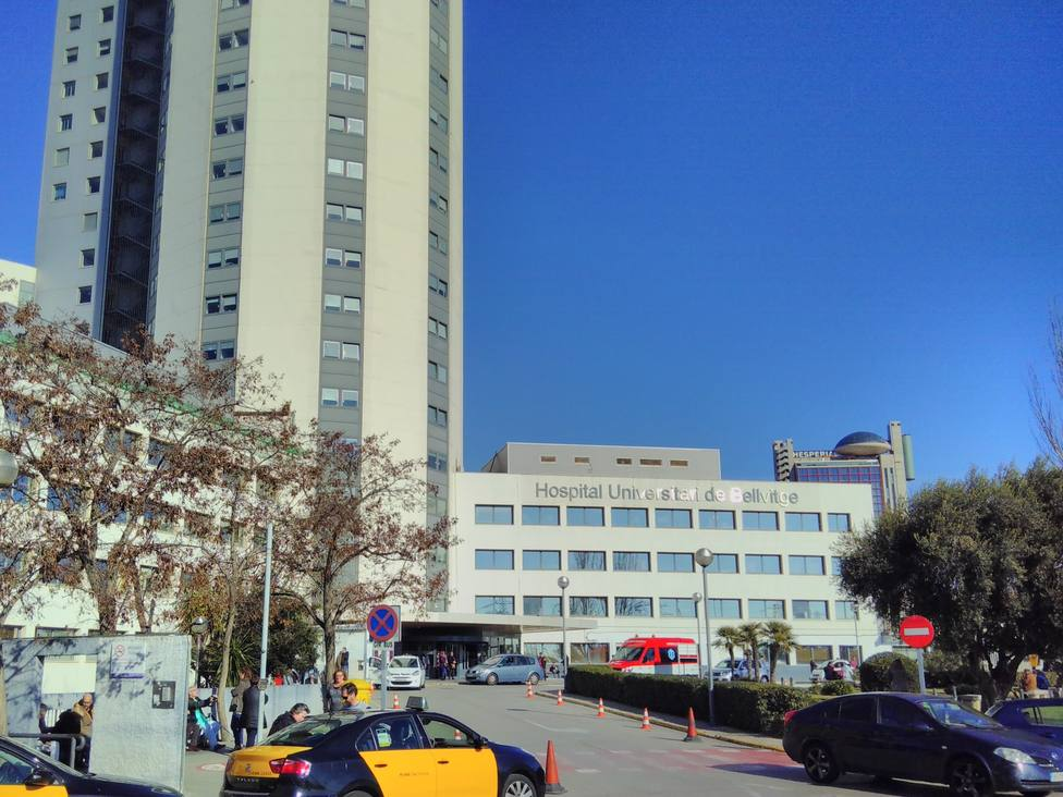 La Generalitat investiga si el Hospital de Bellvitge comunicó maltrato a la mujer asesinada en El Prat
