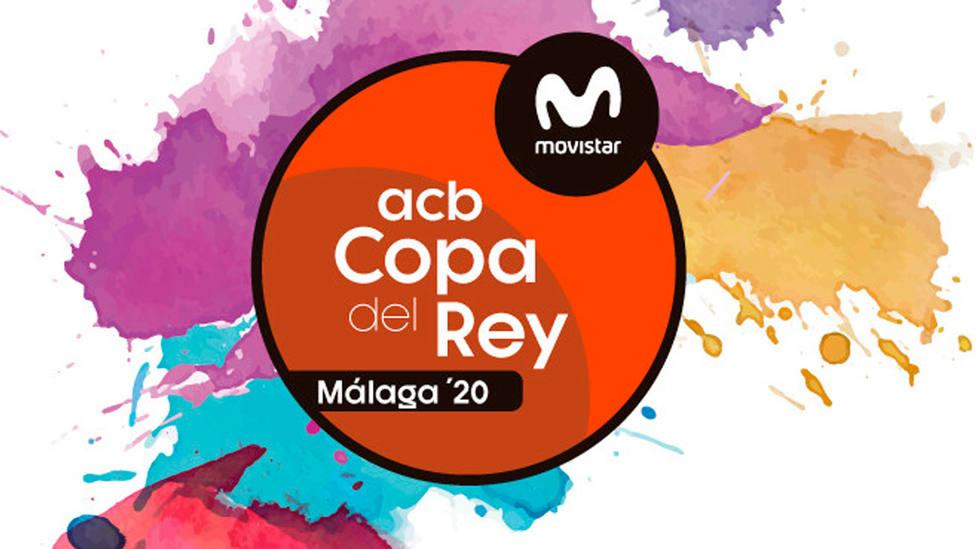 Copa del Rey 2020 de baloncesto (IMAGEN: ACB)