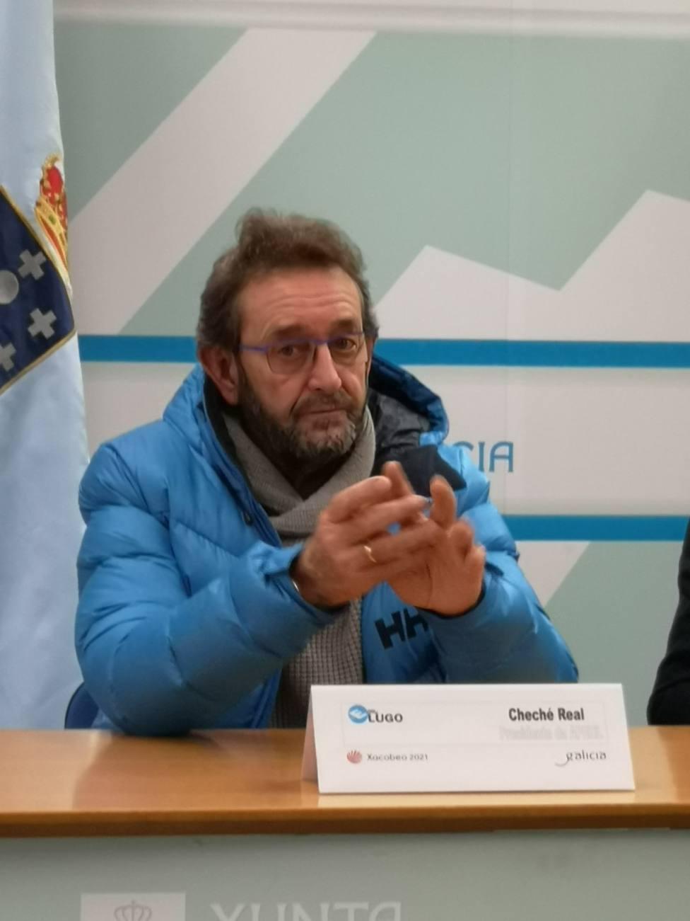 La APEHL pide ayudas a los 67 municipios de Lugo para empresas afectadas por el confinamiento