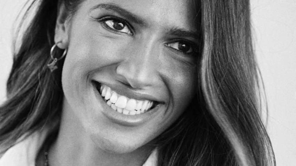 Marta Oria