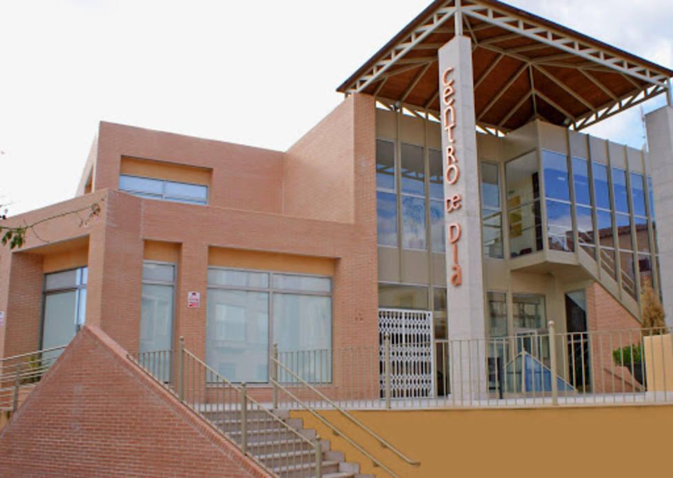 El IMAS cierra a partir de este martes los centros de día de personas mayores de Puerto Lumbreras y Barriomar