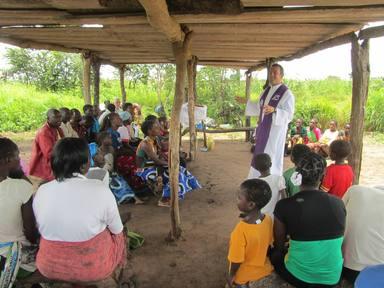 ctv-xdx-misioneros-fondo-de-ayuda