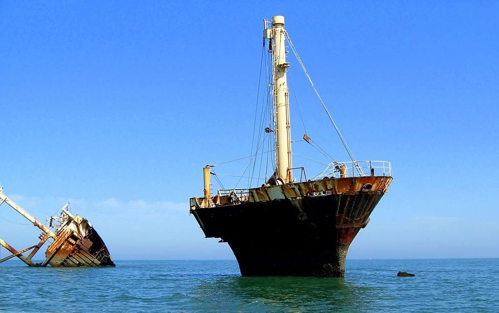 ¿Estás más perdido que el barco del arroz? Conoce el origen de la expresión