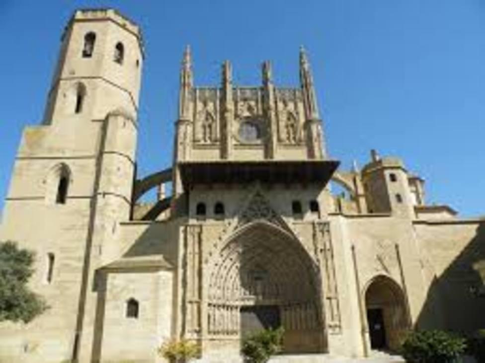 La Catedral acogerá la eucaristía