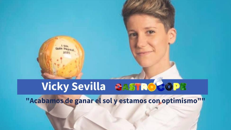 ctv-sgp-gastrocope-vicky-sevilla-arrels