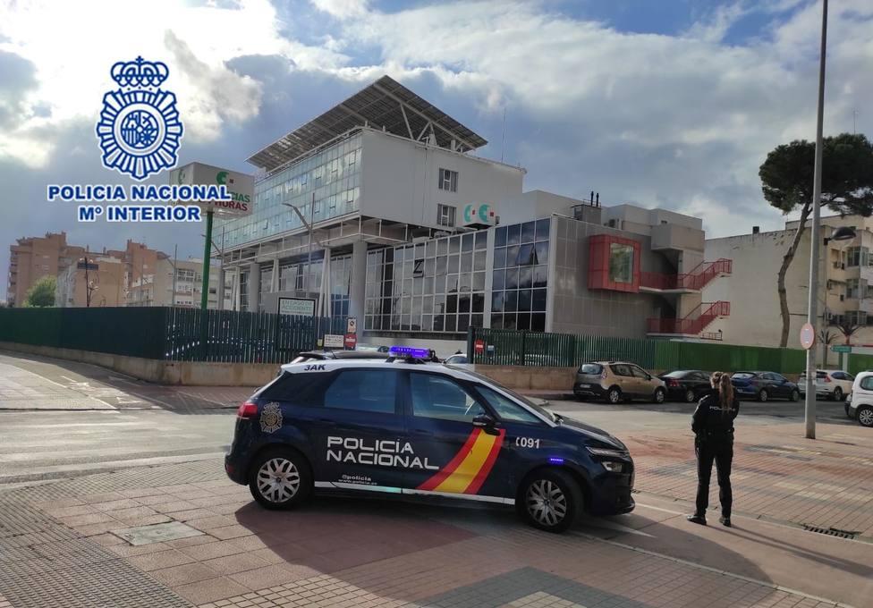 ctv-k8n-polica-nacional-en-hospital