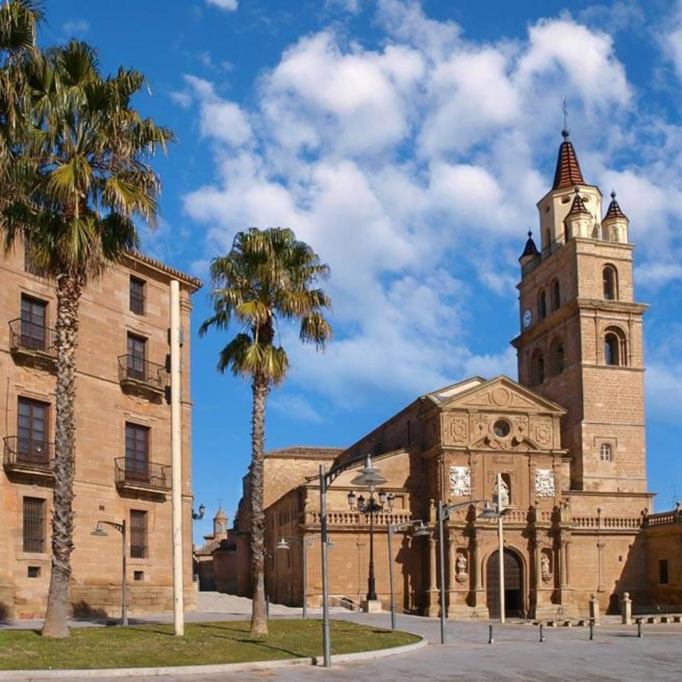 Regenera Calahorra es el plan para potenciar el turismo medioambiental y patrimonial de la bimilenaria