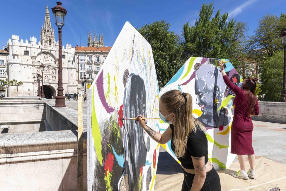 ctv-ps8-certamen-mural-de-puente-a-puente-6