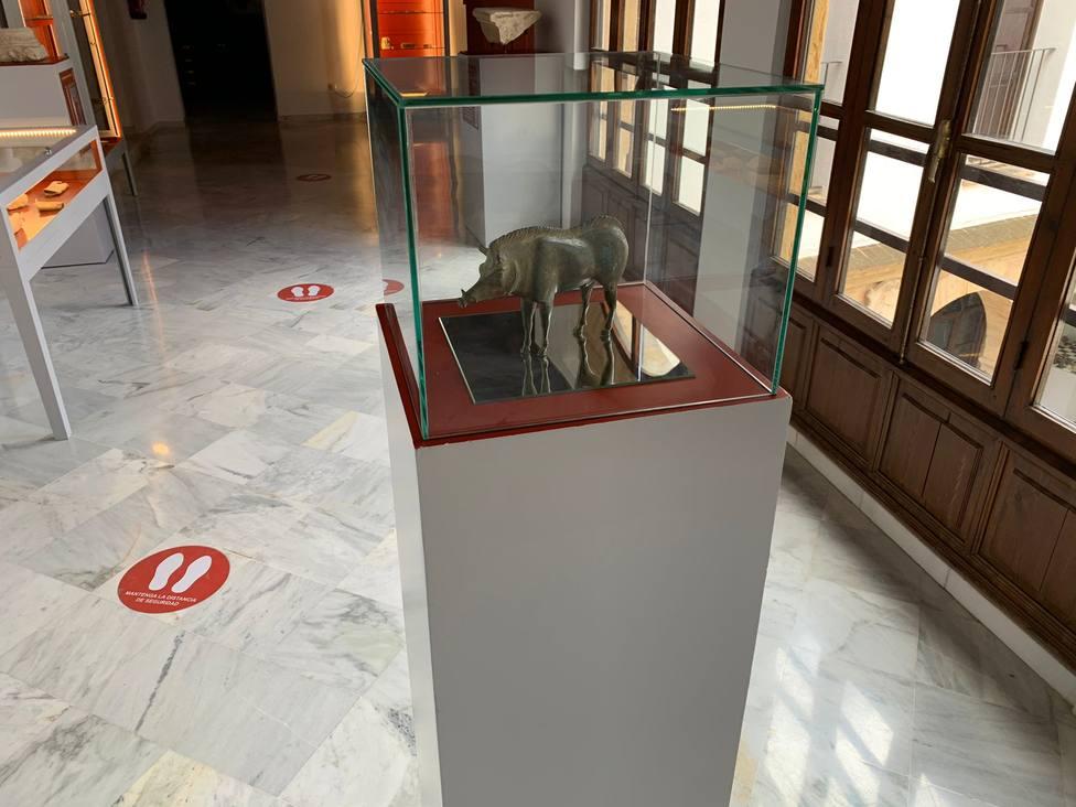 ctv-vpm-20210601-jabali-museo-1