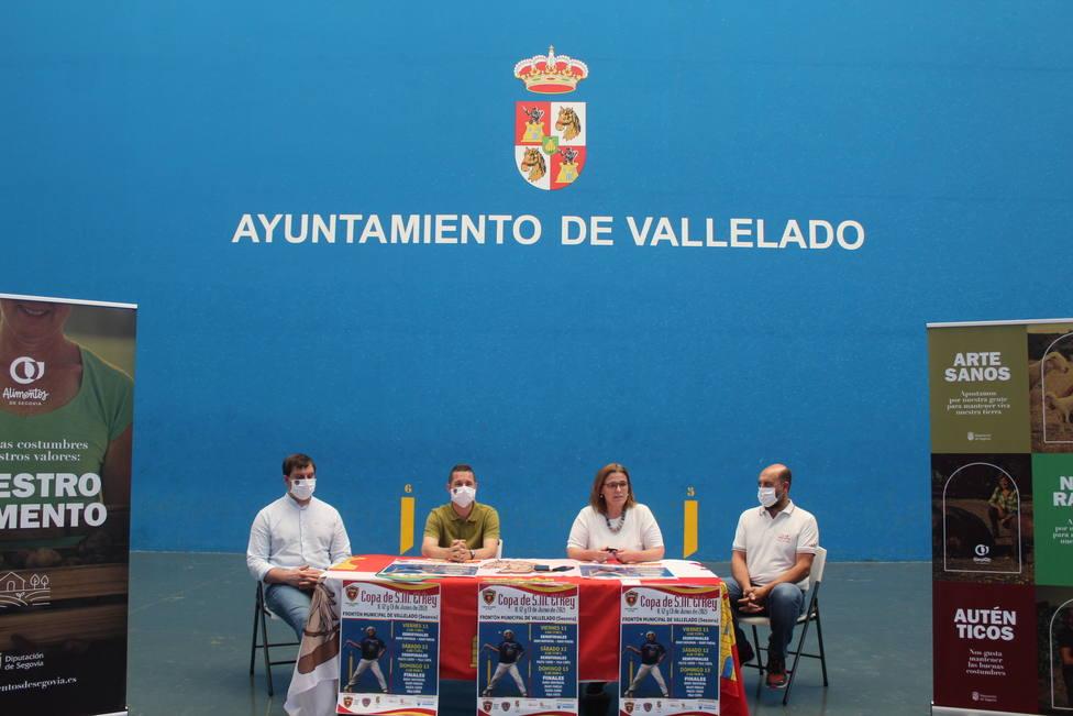 ctv-cg2-rp-82-copa-del-rey-vallelado