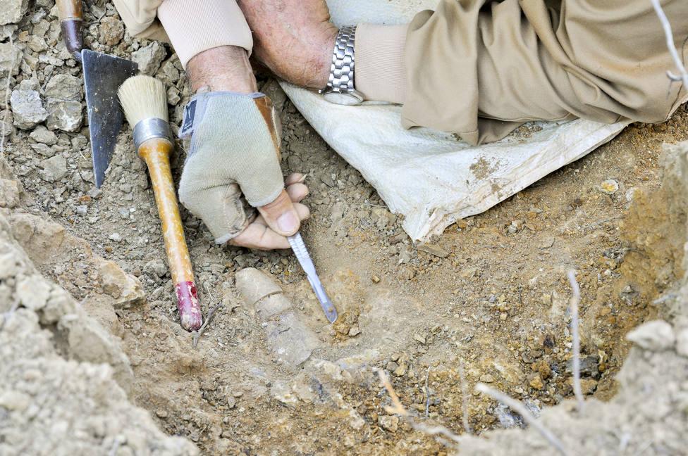 ctv-o5z-excavacio portell
