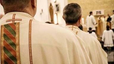 ctv-joo-sacerdotes-misa2
